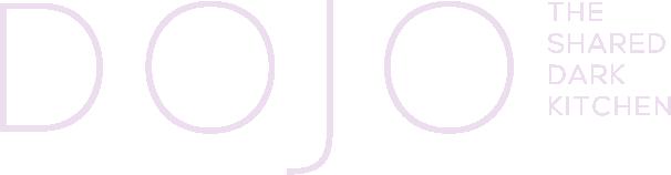 TheKichtenDojo_Logo_wit
