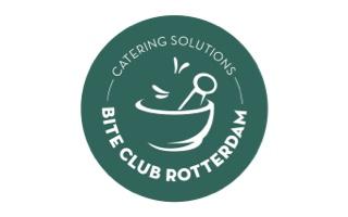 Biteclub_logo
