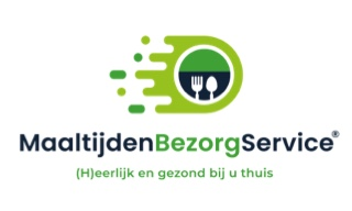 MBS-logo-pay-off-FC_Logo