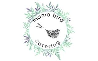 Mama bird catering